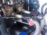 Prix de la machine à papier, machine à former une tasse de café