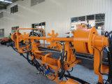 Буровая установка Вниз--Отверстия Crawler системы управления Zega D355rhs стандартная автоматическая штанги