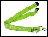 Зеленый талреп Eco содружественный с Breakaway безопасности