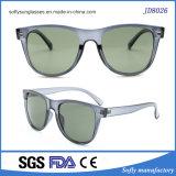 2017の卸し売り方法男女兼用ミラーのサングラス
