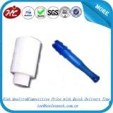 Distributeur en plastique de traitement pour le mini roulis de film d'extension