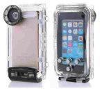 100% iPhone 6plus телефона водоустойчивого водоустойчивого аргументы за в 40 метров франтовское