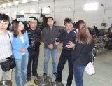 中国の製造者の頑丈な機械装置のための新しいGcldギヤカップリング