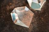 Prisma's van het Dak van het Kristal van Giai de Optische voor de Systemen van de Omwenteling van het Beeld