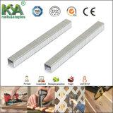Serie Duo-Fast A11 Grapas para techos y mobiliario
