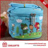 新しいデザイン方法子供のための昇進のギフトのクーラーの昼食袋