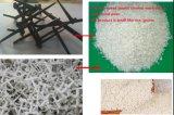 Preço de fábrica baixo - granulador do plástico da velocidade