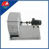 ventilador del aire de extractor del capo motor de la serie 4-73-13D para la caldera