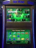 Máquina tragaperras de juego principal de los centenares del clave de calidad superior del programa de Onearcade