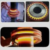 Asta cilindrica per media frequenza ed indurimento della scanalatura di alta qualità