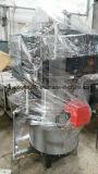 Gas & Olie & de Dubbele Generator van de Stoom van de Brandstof Compacte