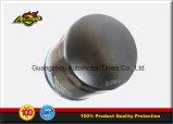 Filtro de petróleo 90915-03006 90915-30002 de las piezas de automóvil 90915-30002-8t 04152-03006 para Toyota