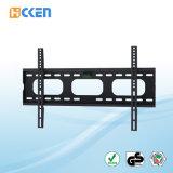 Кронштейн TV индикаторной панели LCD/LED для 37-70 дюйма TV