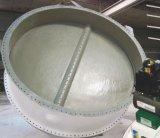 Equipo minero o productos de la fibra de vidrio