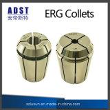 CNC 공구 홀더를 위한 높은 정밀도 에르그 콜릿