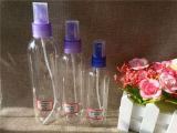 Plastikflasche 100ml mit konkurrenzfähigem Preis