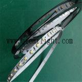 Tira de la venta directa 2835 Ce/RoHS el 168LEDs/M de la fábrica de Shenzhen