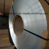 1.5mm Aluminiumstreifen