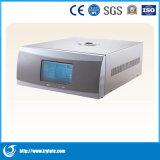 Тепломер дифференциальной скеннирования (DSC) - автоматический тепломер дифференциальной скеннирования
