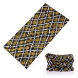 熱い販売のバンダナのスカーフ
