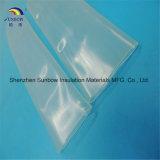 Пробка Shrink жары изоляции провода полиолефина Adhesived высокого качества Multicolor сортированная электрическая