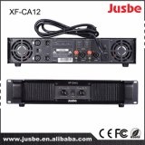 Xf-Ca12専門の電力増幅器のHargaの電力増幅器タッソ/Terbaik Merekの電力増幅器