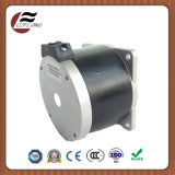 Мотор Мал-Вибрации 1.8deg NEMA34 шагая для машин CNC с TUV