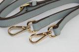 Classic Totes Cross Bags Collections pour sacs pour femmes