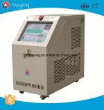 Mini contrôleur de température de moulage de chaudière de chaufferette de pétrole de 6kw 9kw