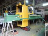 Multi máquina do cortador do bloco das lâminas (DQ2500)
