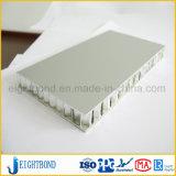 Niedriger Preis-Aluminiumbienenwabe-Panels in der China-Fabrik