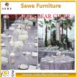 Location d'événements Stacking Tiffany Wedding Modern Chiavari Chaise moderne