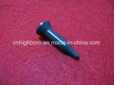 Pin de cerámica de la localización del nitruro de silicio