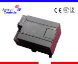 PLC van de Output van het Relais van Lm3104 12-24VDC Programmeerbare Beste en Goedkope