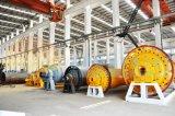中国の高い評判の大きい容量そして省エネの銅鉱石のボールミルの価格のための