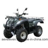 2017 China Mais recente ATV4 Stroke ATV