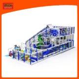 Innenkindergarten-weiche Spiel-Plastikspielwaren