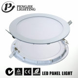 Hot Verkoop 15W White LED Light Panel voor Indoor (PJ4030)