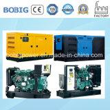 тепловозный генератор 1000kw/1375kVA с двигателем Weichai