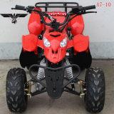 A7-10 Hot Sale Motocyclette ATV Quad Scooter avec Ce