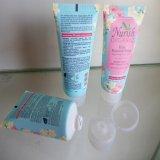De mooie Verpakking van de Container van de Room van de Dag Brighting Kosmetische