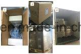Series Aluminum Housing Three-Phase 0.12kw/4poles氏の誘導AC非同期モーター