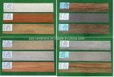 최신 판매 건축재료 나무 도와
