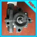 Toyota 44320-04052를 위한 자동차 부속 동력 조타 장치 펌프