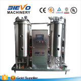Автоматическая Carbonated машина смесителя питья