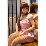 De fabriek verstrekt Realistische Doll Van uitstekende kwaliteit van het Geslacht