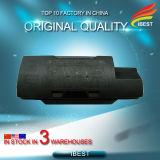 Kyocera-Mita Fs1700 Fs3700 Fs6700를 위한 본래 Remanufactured 호환성 Kyocera Tk 20h Tk20h 토너 카트리지