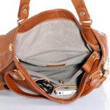 Sacchetto multifunzionale Hcy-3154 di grande capienza della borsa di svago delle signore