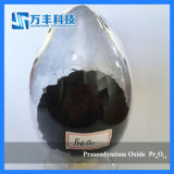 Heißes verkaufen99.9% Oxidpraseodymium-Oxid