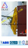De Verspreider van de container met Uitstekende kwaliteit voor Verkoop